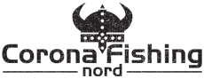 Corona-Fishing Nord